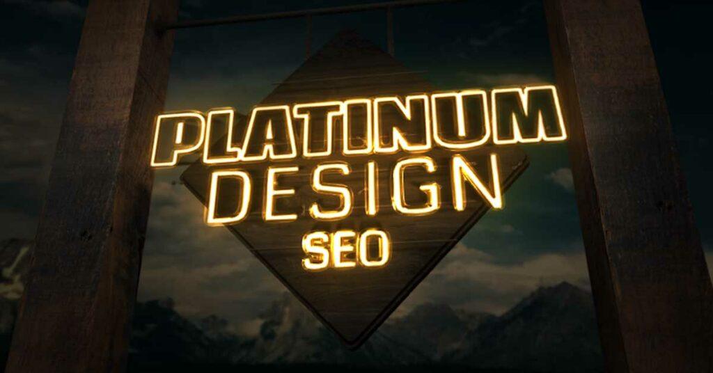 A SEO az életerő és a laikusok mumusa - Platinum Design