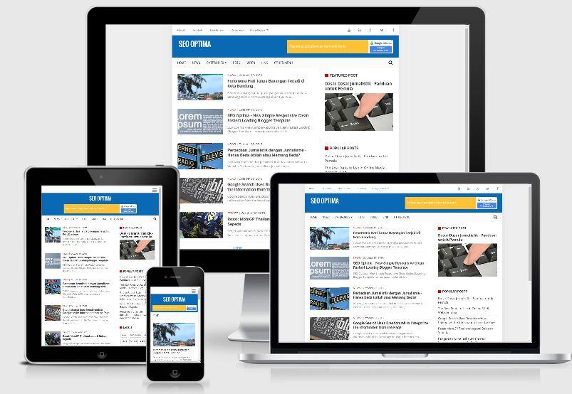 Weboldal, webshop, céges portál készítése